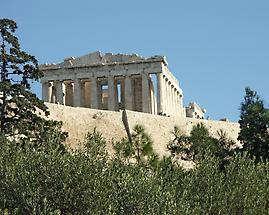 Parthenon (2)