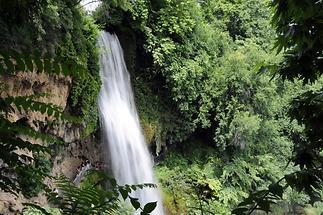 Waterfall Edessa (2)