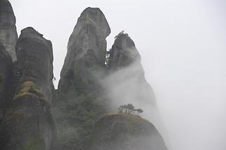 Rain Mood Meteora (2)