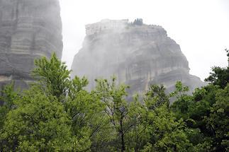 Rain Mood Meteora (3)