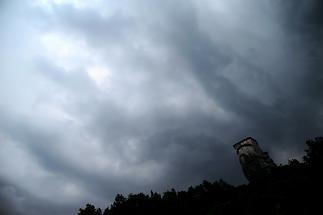 Rain Mood Roussanou (2)