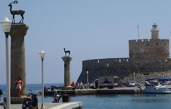 Rhodes (1)