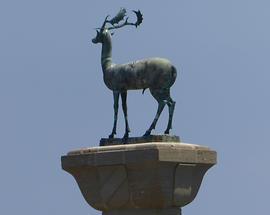 Rhodes (2)
