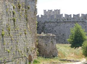 Rhodes (6)