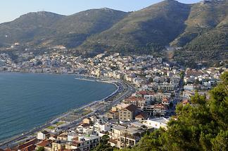 Samos (town) (1)