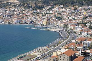Samos (town) (2)