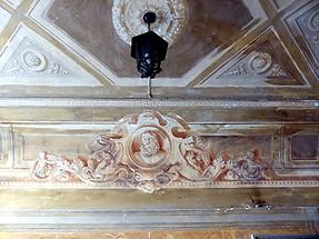Bergamo - Roncalli Family Home (3)
