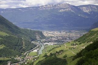 Bolzano (1)