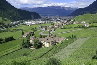 Bolzano (2)
