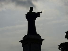 Brescia - Arnold of Brescia