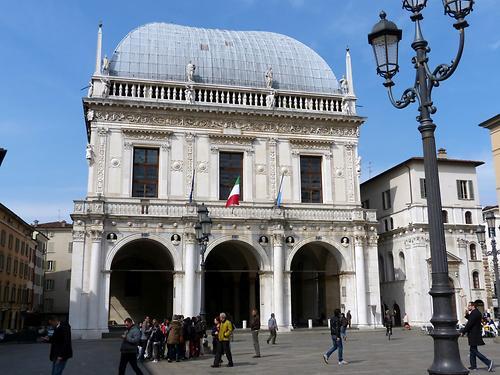 leopoli brescia italy - photo#13