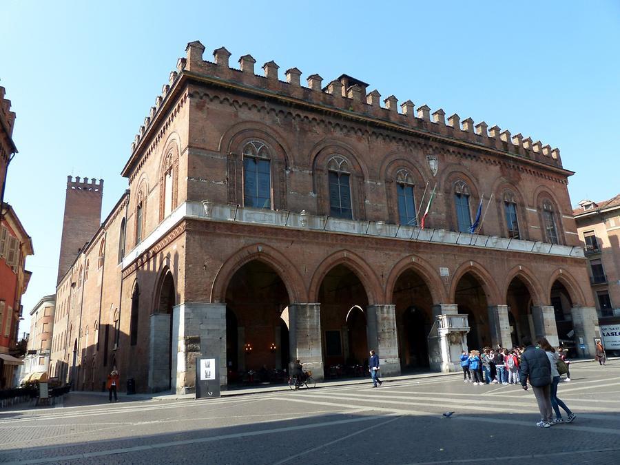leopoli brescia italy - photo#15