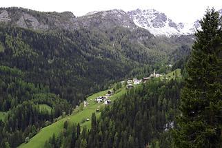 Falzarego Pass (3)