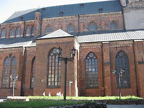 Saint Peters Church (3)