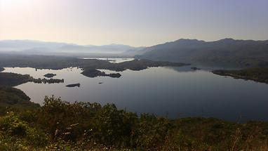 Montenegro Landscape (1)