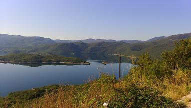 Montenegro Landscape (2)