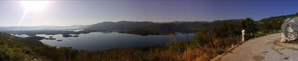 Montenegro Landscape (3)