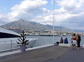 Marina Marbella (2)