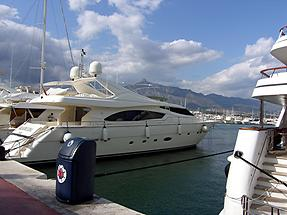 Marina Marbella (3)