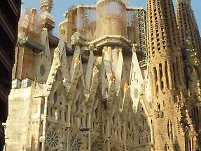 Sagrada Familia (4)