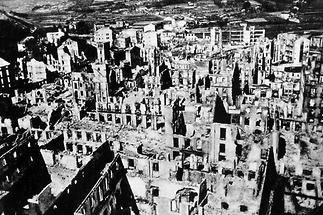 Guernica War (1)