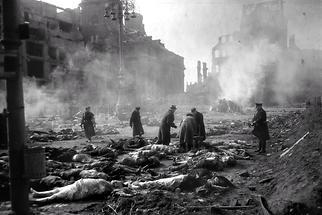 Guernica War (2)
