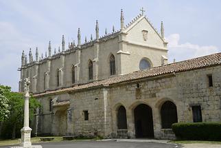 Burgos - Miraflores (1)