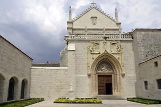 Burgos - Miraflores (2)