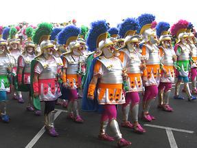 Carnival (3)
