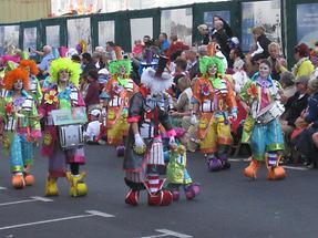 Carnival (4)