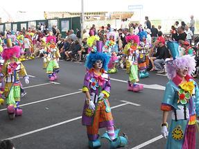 Carnival (5)