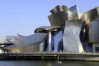 Guggenheim Museum (2)