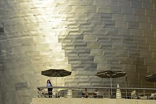 Guggenheim Museum (5)