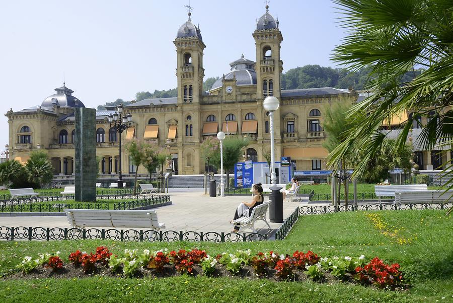 casino austria forum