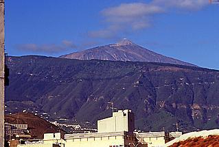 Pico de Teide (1)