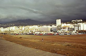 Puerto de la Cruz (2)