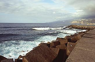 Puerto de la Cruz (4)