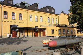 Teater Galeasen