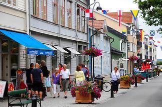 Vaxholm (2)