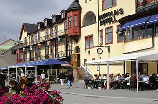Vaxholm (3)