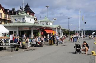 Vaxholm (4)