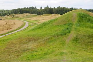 Gamla Uppsala (2)