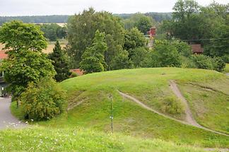 Gamla Uppsala (4)