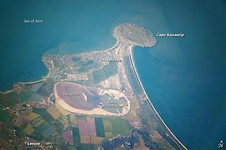 Cape Kazantyp