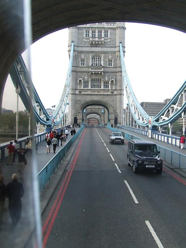 Tower Bridge (3)