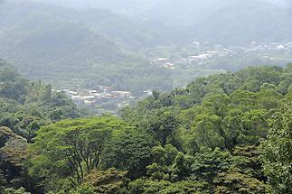 Shihtoushan (1)