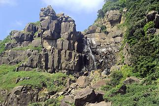 Jialeshui Steinformationen (1)