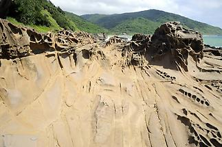Jialeshui Steinformationen (3)