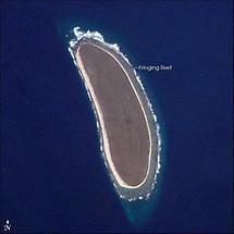 Howland Island