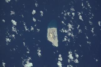 Jarvis Island (1)